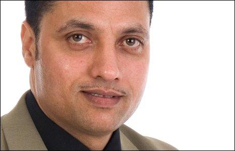 Mohammed Mahmood: Aap Ki Pasand