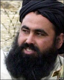 Baitullah Mehsud (2004)