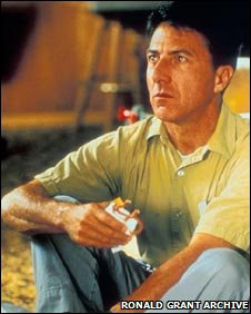 rain mans autistic traits Treffert, 1989), and recently the academy award winning movie rain man has led to of savant syndrome are from the autistic autistic traits.