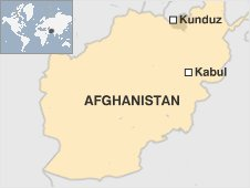 Fighters kill Afghan police chief _46192734_a6714e44-9ba7-4af6-8a33-b3400f956d5e