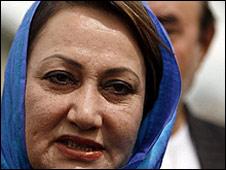 Shahala Atta