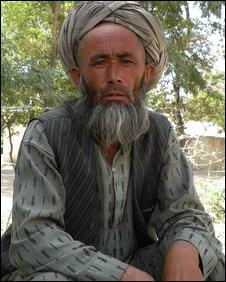 Mohammadullah Khan