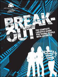 Breakout booklet