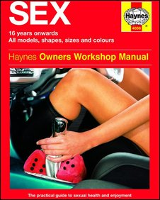 Haynes Sex manual