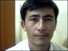 Mohammad Latif
