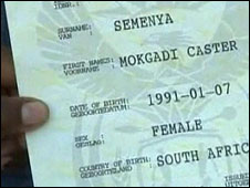 Bbc news africa birth certificate backs sa gender birth certificate backs sa gender yadclub Image collections