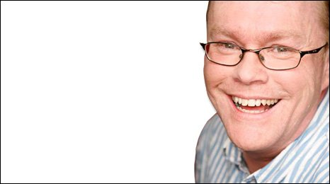 Phil White