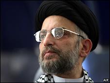 Abdul-Aziz al-Hakim (August 2006)