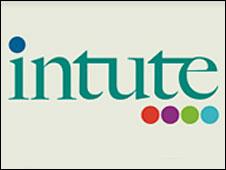 www.intute.ac.uk