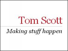 www.tomscott.com