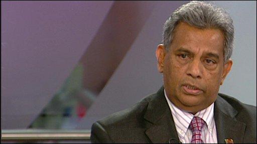 Nihal Jayasinghe