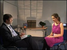 peston and martha