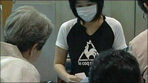 Voting in Japan