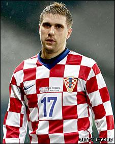 Ivan Klasnic