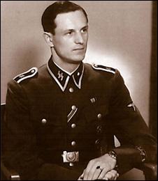 Rochus Misch