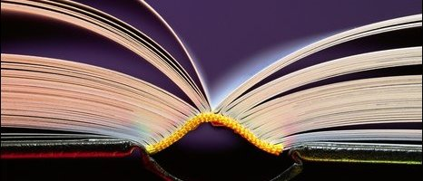 Open book, SPL