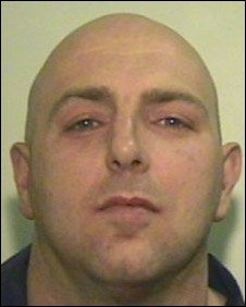 Brian Williams (Pic: Greater Manchester Police)