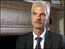 Andreas Schleicher