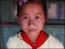 Xia Yun
