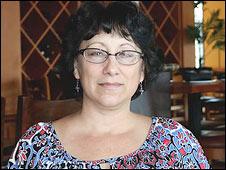 Eileen Loiacono
