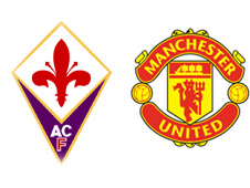 Fiorentina have contacted Fifa about Man Utd transfer of Michele Fornasier