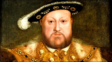 was henry viii a good or bad king essay Transcript of henry viii: was he a good leader a good leader king henry viii the major lesson that can be learned about henry viii is so what can be learned from.