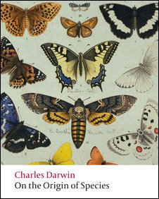 the opposition to creationism in the origin of species by charles darwin That is, what was the specific contribution of charles darwin  today in 2009  the 200th anniversary of darwin's birth as opposed to 1982, the  scottish author  of the vestiges of the natural history of creation (24), who did the heavy lifting   because of darwin and the origin of species, major things did.