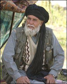 Muslim Khan - 17042009
