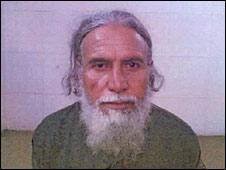 Muslim Khan - 11/09/2009