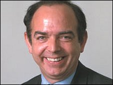 Nick Bourne AM, Welsh Conservative leader