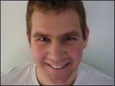 mark smith, job seeker