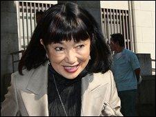 Yukio Hatoyama - 16 September 2009