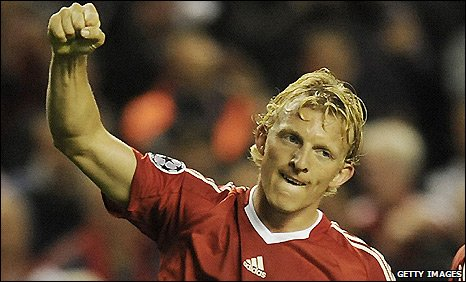 http://newsimg.bbc.co.uk/media/images/46392000/jpg/_46392257_kuyt466x282.jpg