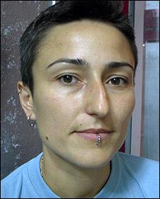Majda Puaca