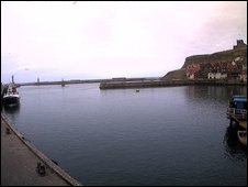 Whitby H