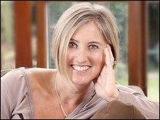 Dr Jane Doodson