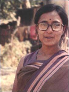 Anuradha Shanbag