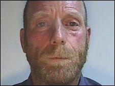 list sex offenders uk