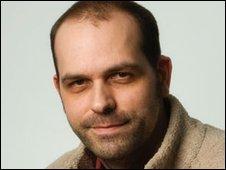 Matt Marvell