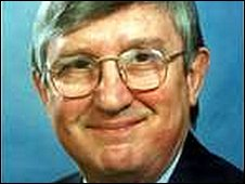 Hywel Francis MP