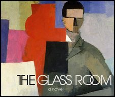 Cover of The Glass Room