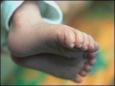 Generic baby foot