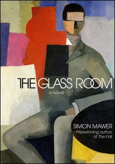 Simon Mawer - The Glass Room