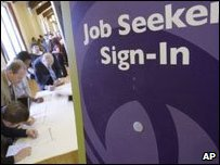 Jobseekers fair