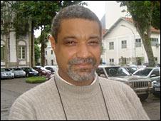 Marcelo Paixao