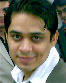 Hafiz Yousef