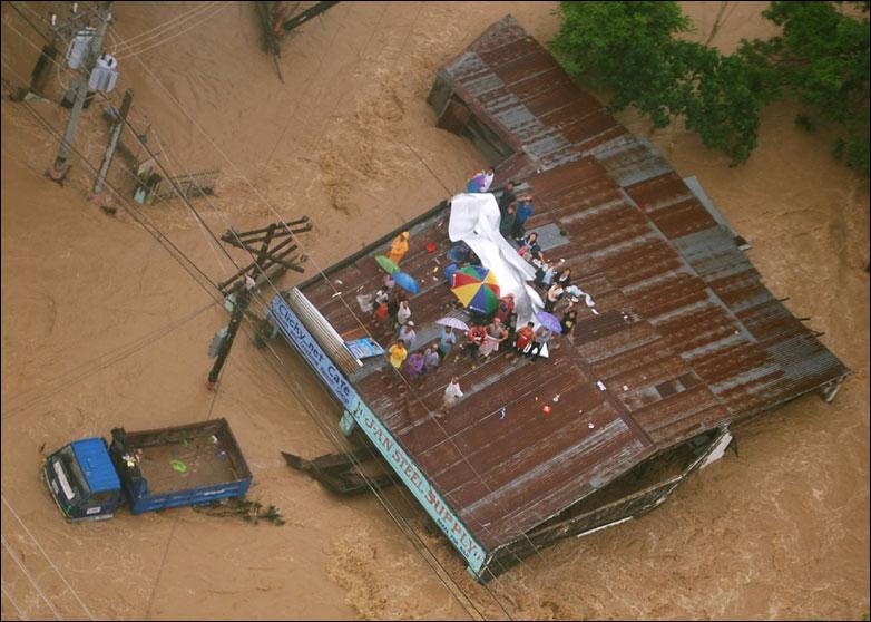 46520340 stranded - Week in Photos...