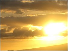 The Sun (BBC)