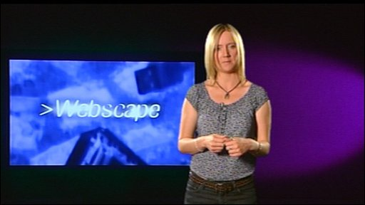 programmes click online