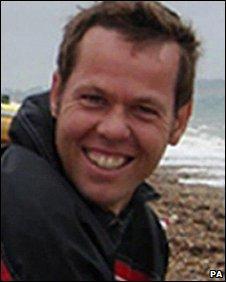 Richard Carrington